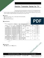 C5521-Panasonic.pdf