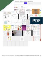 Geometría Plana - Resultados de La Búsqueda de Imágenes de Yahoo