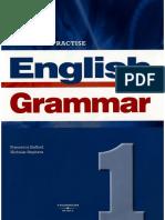 stafford_francesca_stephens_nicholas_learn_and_practise_engl.pdf