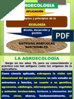 GLOSARIO AMBIENTAL