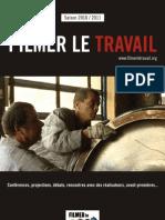 Plaquette2010 Web