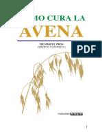 Pros_Miquel__Como_Cura_La_Avena1.pdf