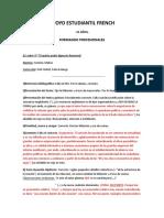 AEF- Corrección ILC Ignacio Ramonet EL QUINTO PODER . Cantero, Matías