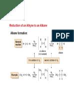 lectut_CYN-002_pdf_Coordination_Chemistry.pdf