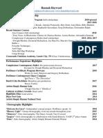 resume july 2018 web version