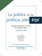 pubITO-2006_esp