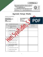 RPP Desain Grafis TKJ Mulok created Heri Syaifudin SMK Muh 3 Ska.pdf