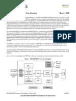 M4K_Data_Sheet.pdf