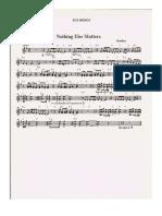 Nothing else matters.pdf