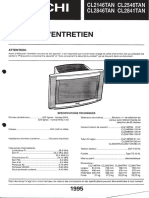 HITACHI (CL-2146TAN) (CL-2516TAN) (CL-2846TAN).pdf