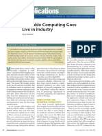 zapdf.com_wearable-computing-goes-live-in-industry.pdf