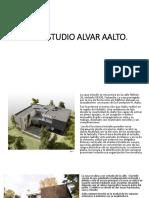 VERDUGO CARRION PRISCILA ALEXANDRA.pdf