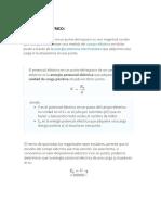 FÍSICA III.docxpotencial Electrico