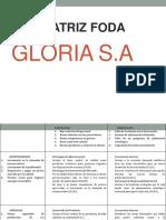 126009125-Matrices.pptx