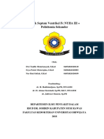 219832_143844_Case VSD + PS(1)