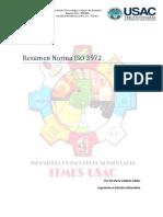 ISO 3972.docx