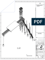1 Spesifikasi Teknis Pra-pabrikasi Jrb Panel Darurat