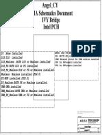 Acer Aspire  V5-132P.pdf