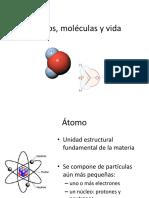 3. Átomos, moléculas y vida.pdf