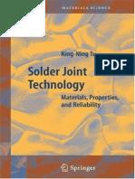 [King-Ning Tu] Solder Joint Technology Materials,(B-ok.org)