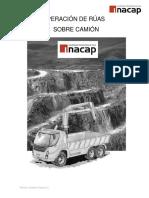 Manual Estructura Motor Sistemas Scooptram Equipos Lhd Subterraneos 3