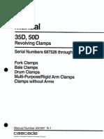200397R1_35&50DRevClamps.pdf