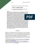 Livieratos_et_al.pdf