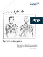 Manual de pranayama - La respiración yogica.pdf