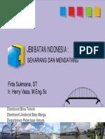 Jembatan indonesia.pdf