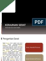 kerajinanserat-160818003002.pdf