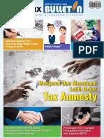 Ortax_Bulletin_Edisi_Perdana.pdf