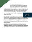 Perkembangan Teknologi Informasi dan Keuntungan Penggunaan Teknologi Informasi.doc