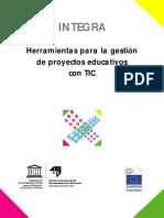 gestionar proyectos educativos.pdf