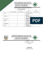 332037569-9-1-1-Ep-5-Bukti-Identifikasi-Pelaporan-KTD-KTC-KPC-KNC.doc