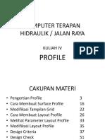 P04 Profile.pdf
