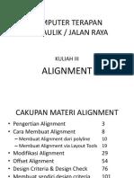 P03 Alignment.pdf