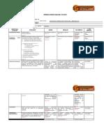 Rúbrica de Evaluación Para Evaluar Ensayo (1)