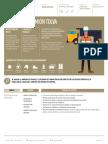 Ficha oficio Camion tolva.pdf