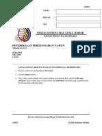 ppt_k1_f52018.docx