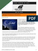 meregukkeutamaanramadhan-130709221411-phpapp02.pdf