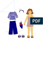 Doc1paper Doll 1