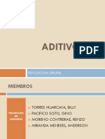 Aditivos-point.pptx