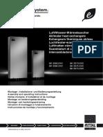 01 Innen Deu Sk 3363.PDF
