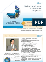 metodologia_para_el_diseno_de_proyectos.pdf
