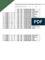 Manuale Stazione Di Servizio Vespa 250 GTS i.e.