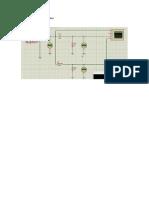 Circuito simulado en Proteus.docx