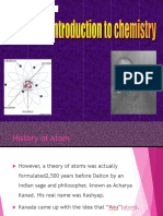 Atomic Theory-By SVH (4)