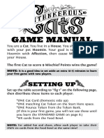 Cantankerouscats Pnp Manual Ver11