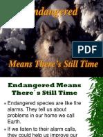 Endangered Species Presentation-1(1) (1)