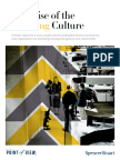Pov2018 the Rise of the Learning Culture